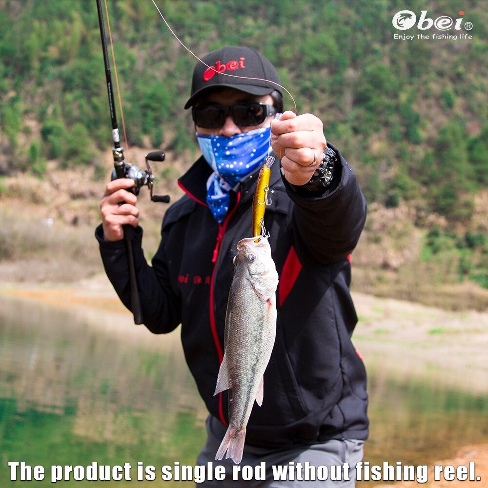 pesca alta rotacao carbono ul fuji guia 05