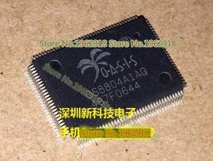OS8804A1AQOS8804A1AQ