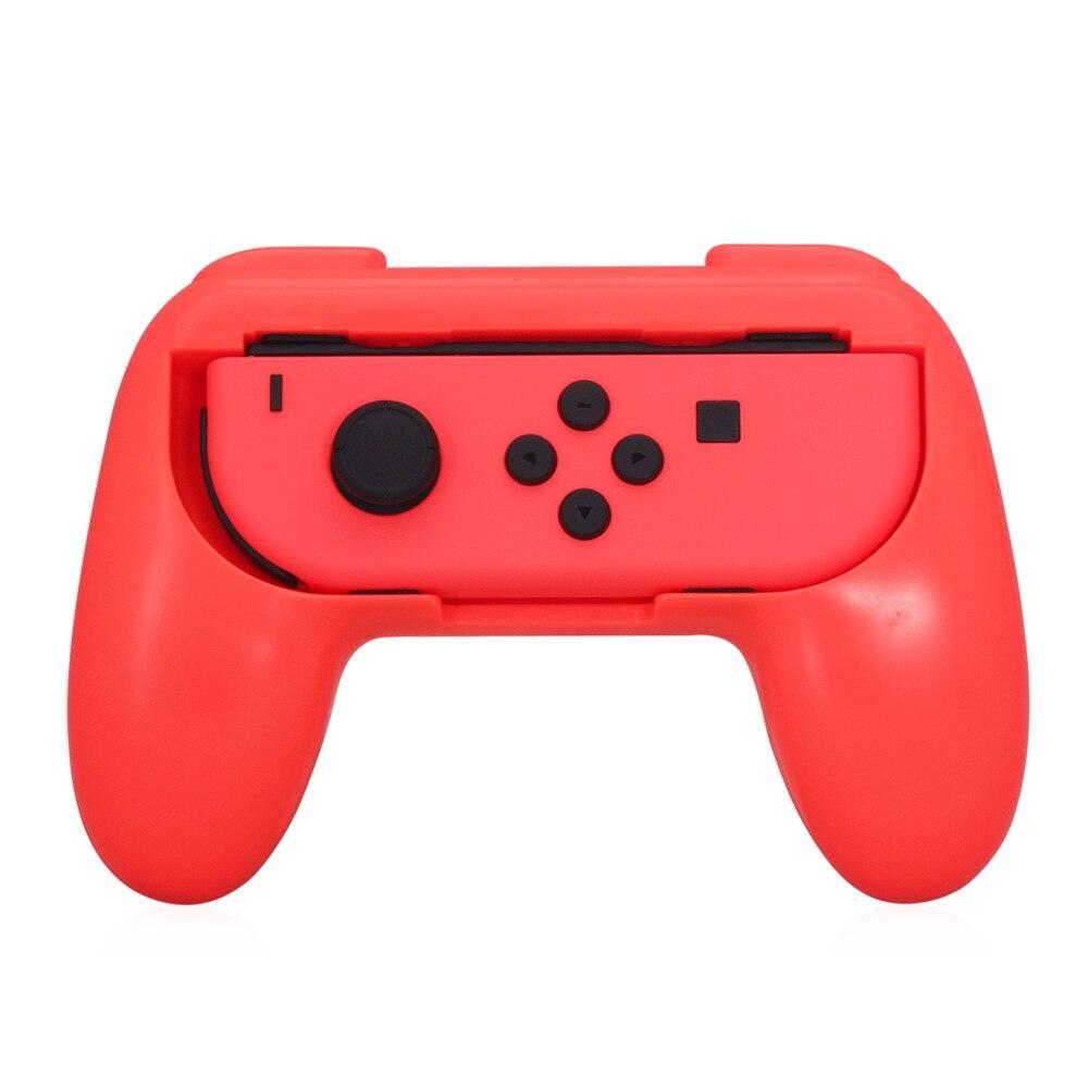 LANBEIKA 2 шт./лот Joy Con контроллер для nintendo Switch игровой контроллер ручка ручки геймпад для NS джойстик игровой консоли