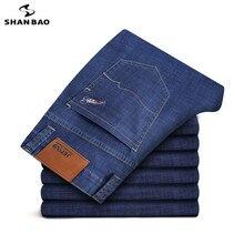 97103d25bddd Großhandel embroidered jeans men Gallery - Billig kaufen embroidered ...