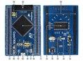 Waveshare core746i stm32f746igt6 tablero de base stm32 mcu stm32 mcu junta de desarrollo, expansor completo IO, interfaz JTAG debug/SWD