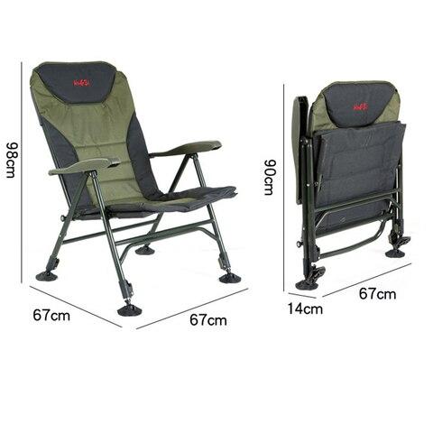 cheap cadeiras praia