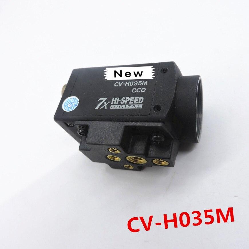 CV-H035M CV-200M CV-025 utilisé en bon état