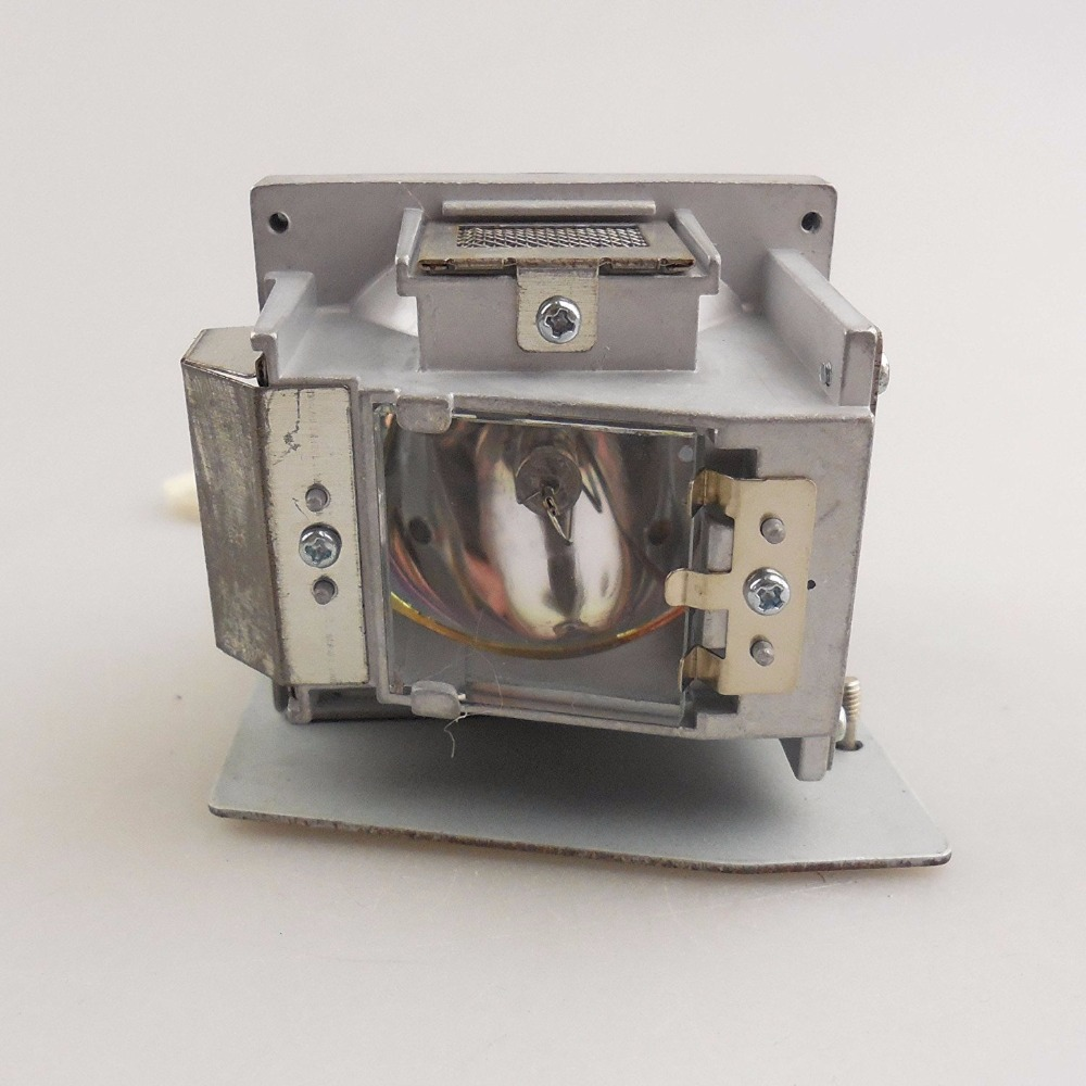 5811116320-S Replacement Projector Lamp for VIVITEK D508 / D509 / D510 / D511 / D512 / D513W / D535 5811116320 s replacement projector lamp with housing for vivitek d508 d509 d510 d511 d512 d513w d535