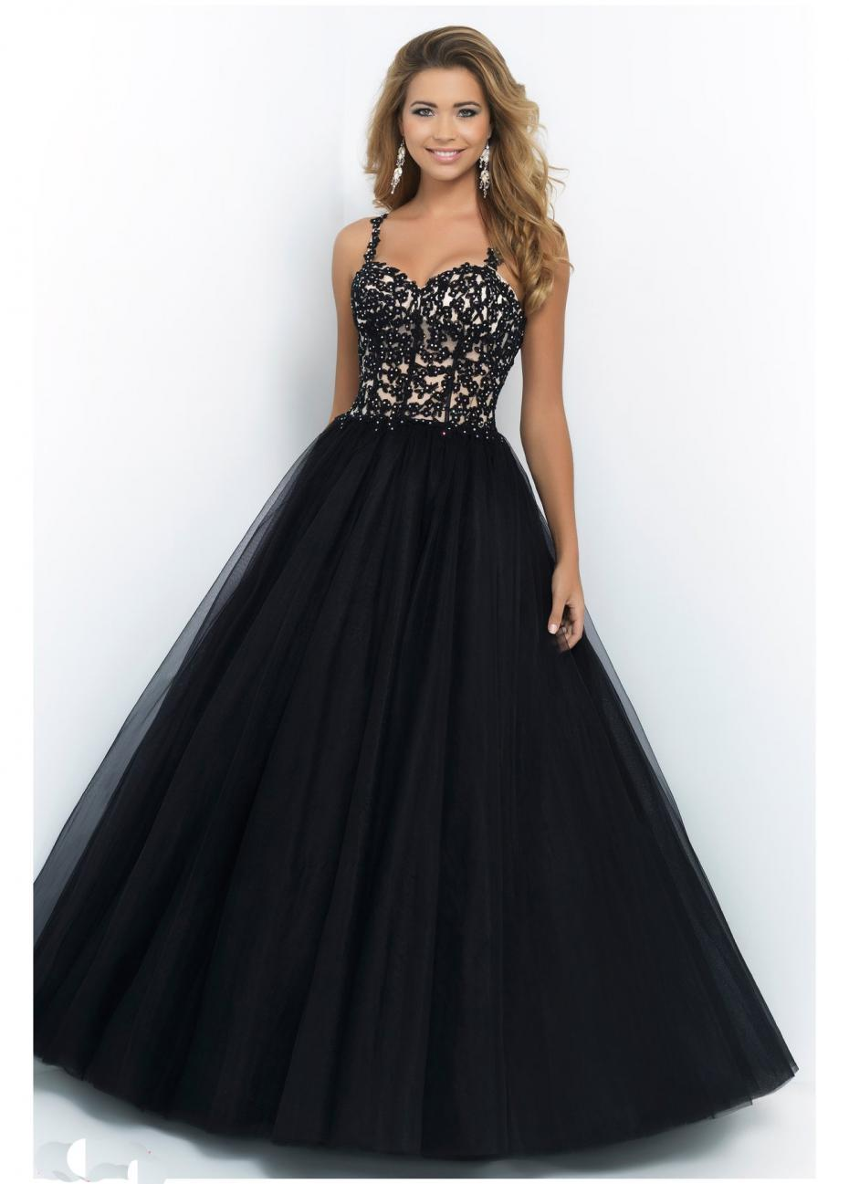 Popular Fluffy Prom Dresses-Buy Cheap Fluffy Prom Dresses lots ...