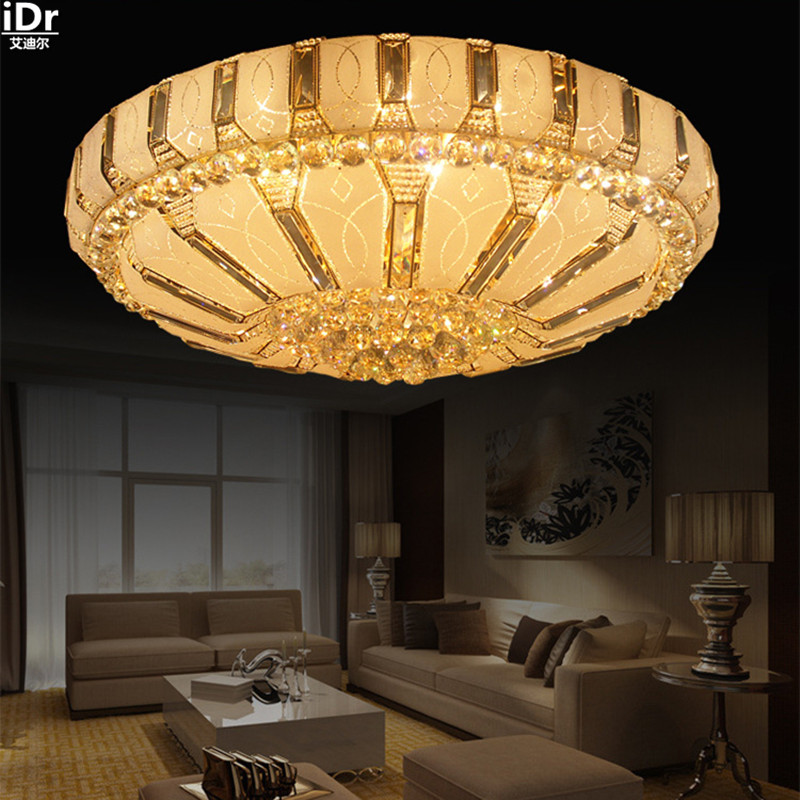 Aliexpress Buy Home Lighting Lamps Bedroom Living Room Lights The Hall Light Corridor Lamp Study Ceiling Lmy 0131 From Reliable
