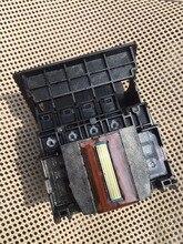 Original cabezal de impresión para impresoras HP OfficeJet Pro 8100 8600 para HP 950 951