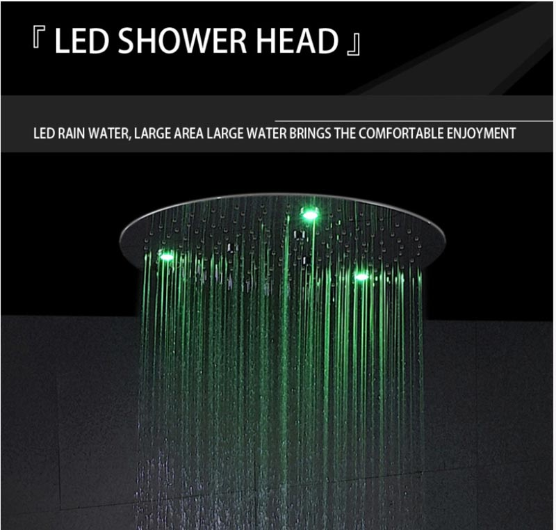 LED-Shower_28