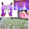 100 Yard 15 Cm DIY Wedding Decoration Gift Packaging Tulle Roll Spool Tutu Apparel Knit Fabric