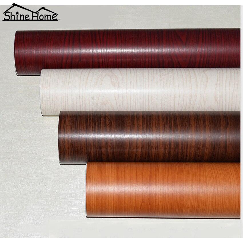 3d Textur Holz-Kaufen Billig3d Textur Holz Partien Aus