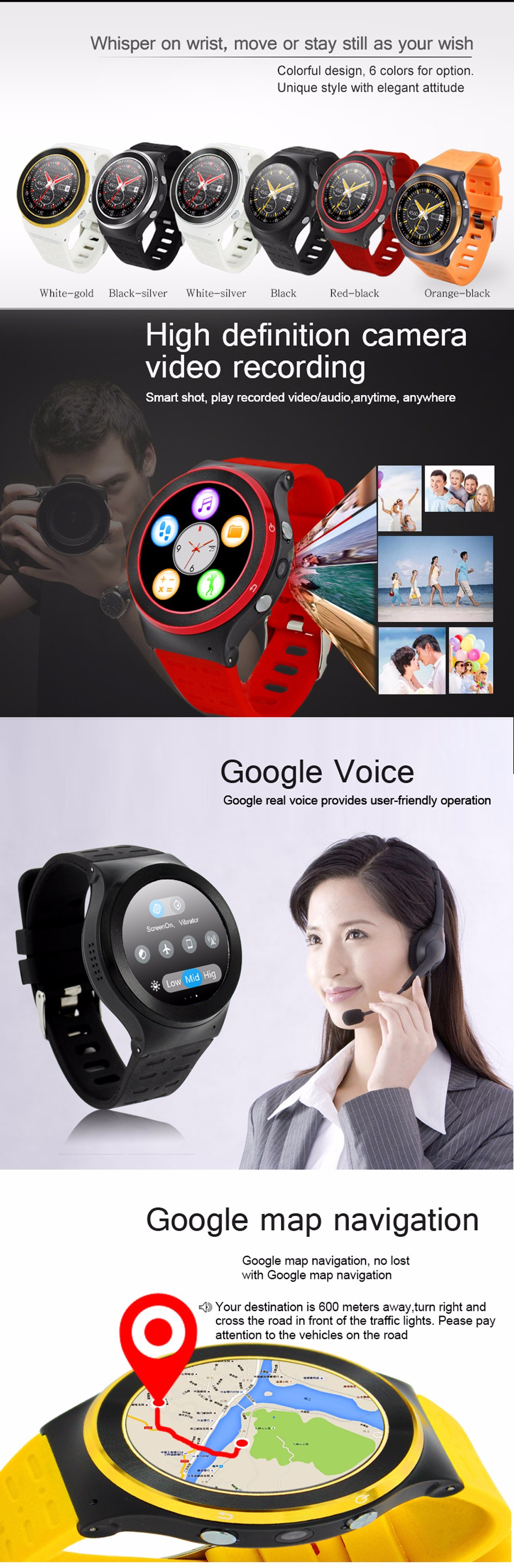 Buy or Sell Electronics, Clothing, Accessories, Collectibles, cheapest cellphones, electronics stores onlines, and more