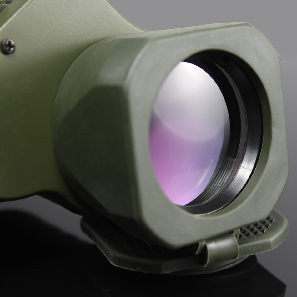 prisma alta potencia spotting scope grande ocular 04