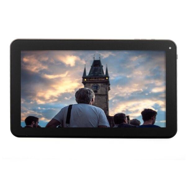Boda Tablet Pc  10.1