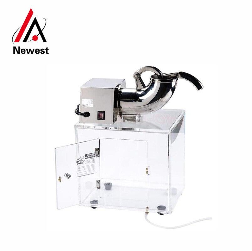 Eis Rasierer Rasieren Maschine/eis Rolle Der Maschine Haushaltsgeräte