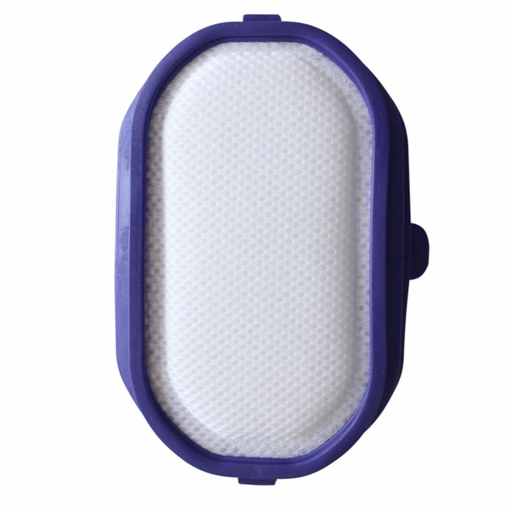 фильтры для пылесосов дайсон