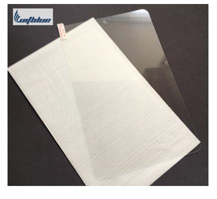 Высококачественное Закаленное стекло для защиты экрана, защитная пленка, ЖК-экран для 10,1 дюймового CARBAYTA K99 s109 ceo-1001-jty CEO 1001 JTY