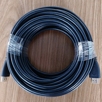 Shuliancable HDMI Cable 5