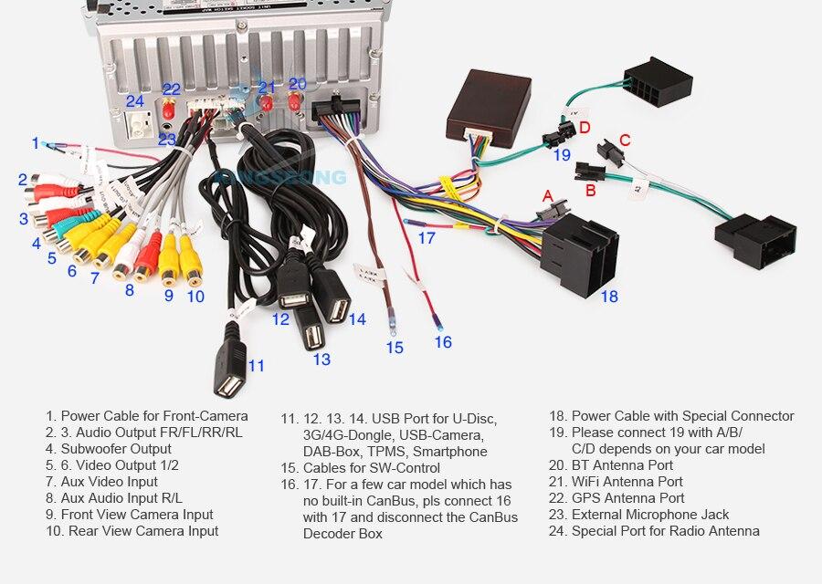 ES3963C-E24-Wiring-Diagram