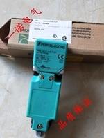 New original proximity switch sensor NBB15 U1 A2 T ABS Sensor Automobiles & Motorcycles -