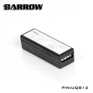 Image 3 - Barrow UQB12 Fluorescent Lighting component & Driver,for T virus Reservoir/Water tank,for water cooler light building