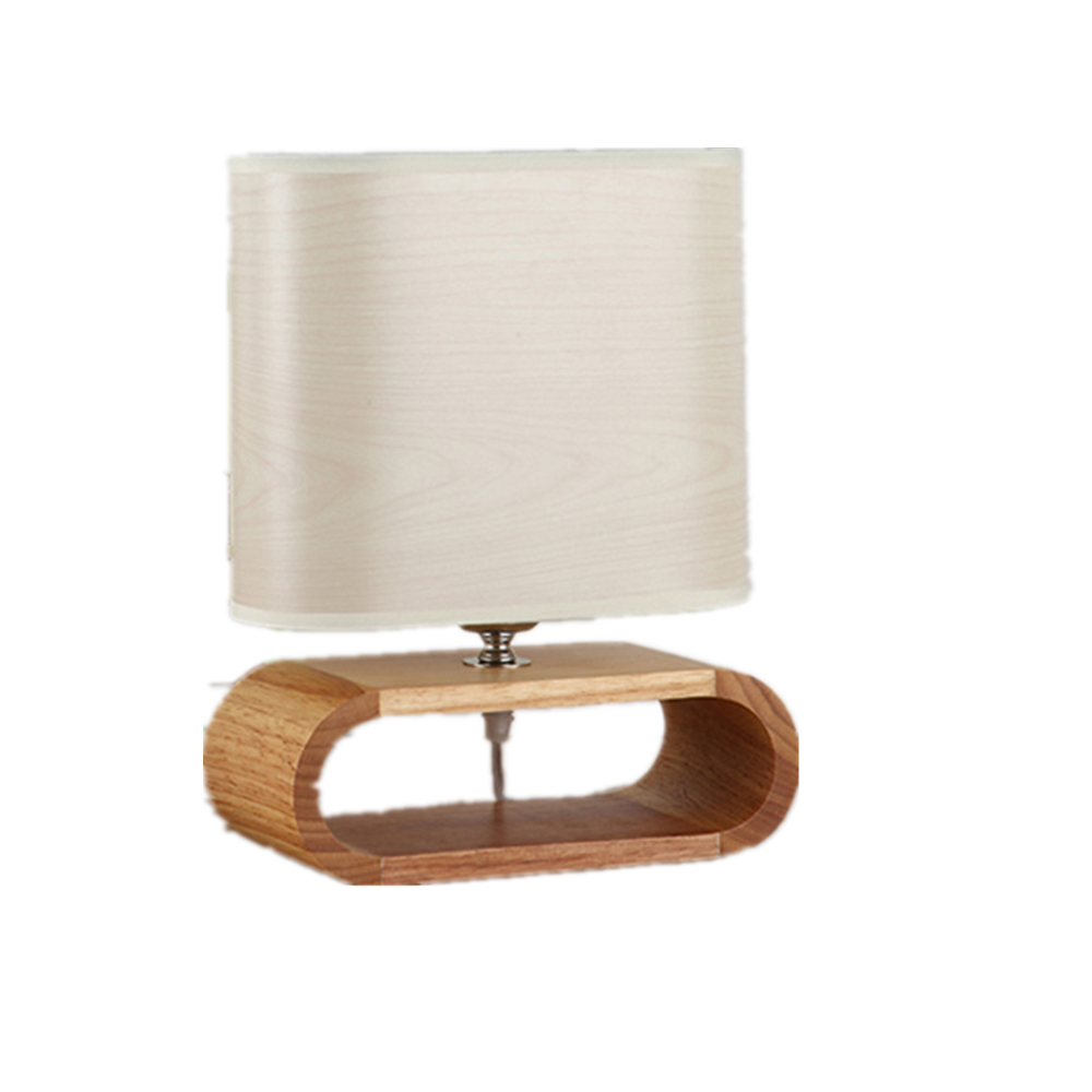 Lamps Table Bedroom Online Get Cheap Diy Light Table Aliexpresscom Alibaba Group