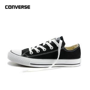 Top Zapato Converse De M��s Hombre Grandes 10 Marcas Zqxg8wZUF