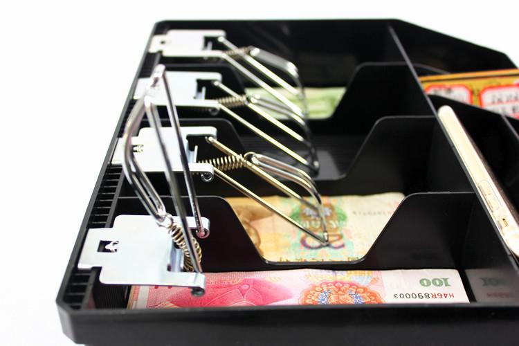cash register box 20171011_184007_023