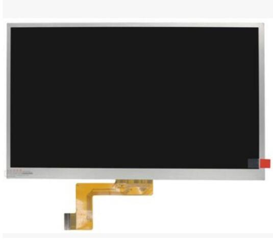 ФОТО Tablet lcd wolder seattle XYX-101H25 SX lcd display screen replacement repair panel