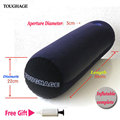 Sex Furniture Inflatable Sofa Toughage Sexual Position Sex Pillow Multifunctional Magic Cushion With Pump Sex Toys for Couples