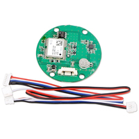 Free Shipping Walkera TALI H500 RC Quadcopter Parts TALI H500 Z 17 GPS 05 Module
