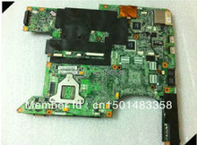 447983-001 laptop motherboard Sales 447983-001 promotion, WORK FULL TESTED,