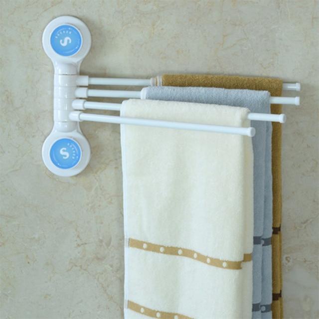 and kitchen best ikea never ideas spokan miss rack towel design this