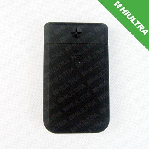 Handheld NFC Reader, Bluetooth rfid reader writer Support