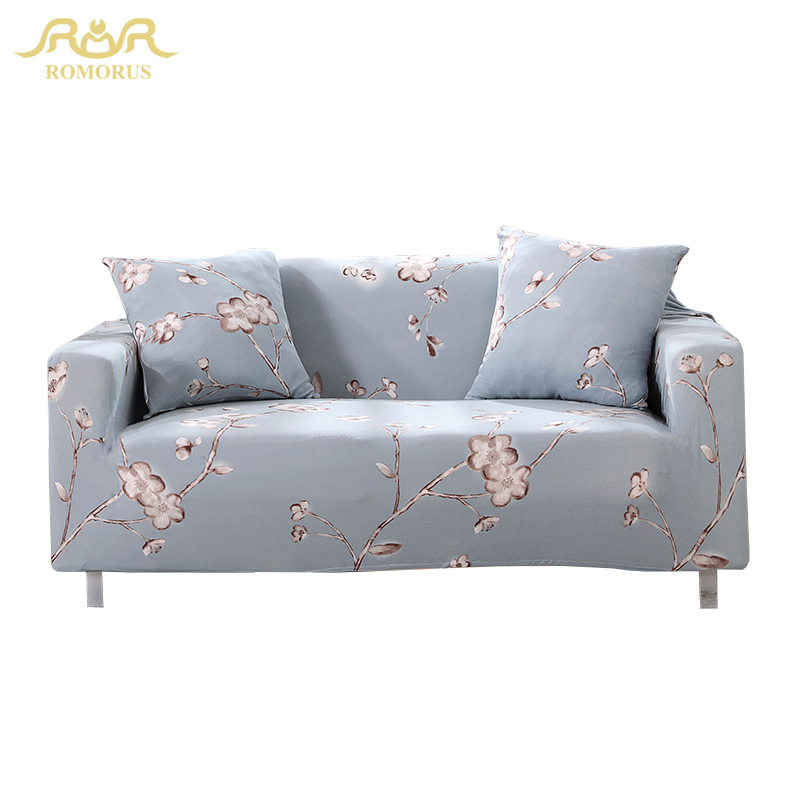 beautiful couches promotion-shop for promotional beautiful couches