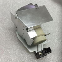 free shipping RLC 070 projector lamp for VIEWSONIC PJD5126/PJD5126 1W/PJD6213/PJD6223/PJD6223 1W/PJD6353/VS14295 projectors