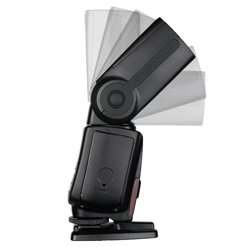Speedlight Instantneo Yongnuo In 560iii Profissional Lanterna Yn Flash 9200725011900123509180918011100 185009000speedlight 560 Iii Para Canon Nikon Pentax