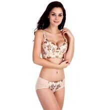 Luxury Deep V lingerie