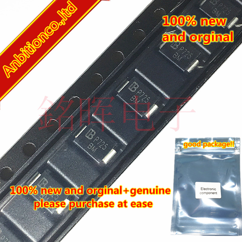 10-20pcs 100% New And Orginal SMBJ15CA Silk-screen BM SMB DO214AB SURFACE MOUNT TRANSIENT VOLTAGE SUPPRESSORS In Stock
