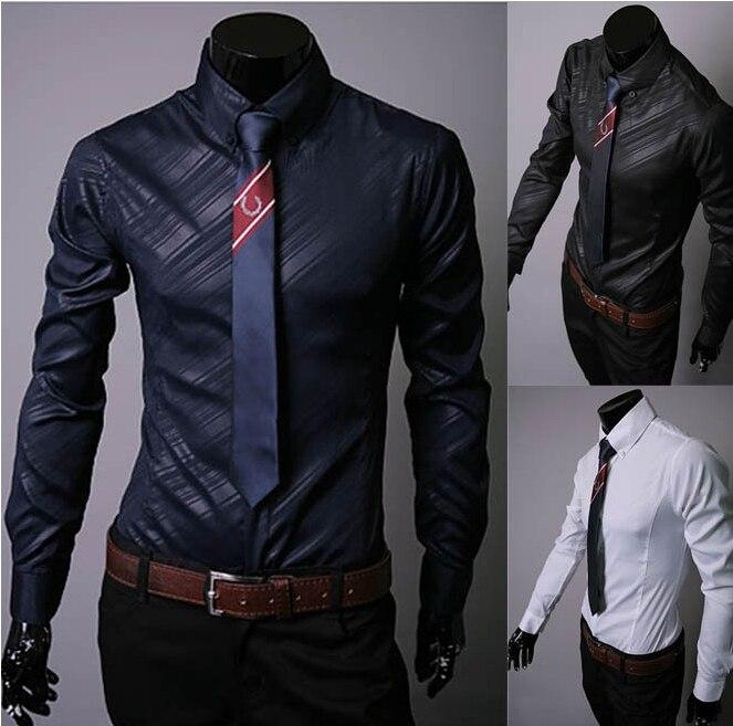 best clothes men - Kids Clothes Zone