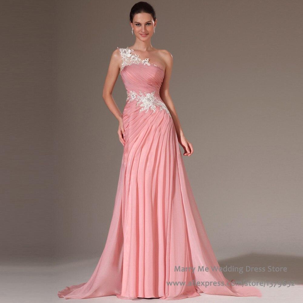 Dorable Prom Vestidos Greensboro Nc Composición - Ideas de Vestido ...