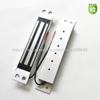 180kg rectangular electromagnet 280kg suction cup electromagnet P194/34/22 DC electromagnet