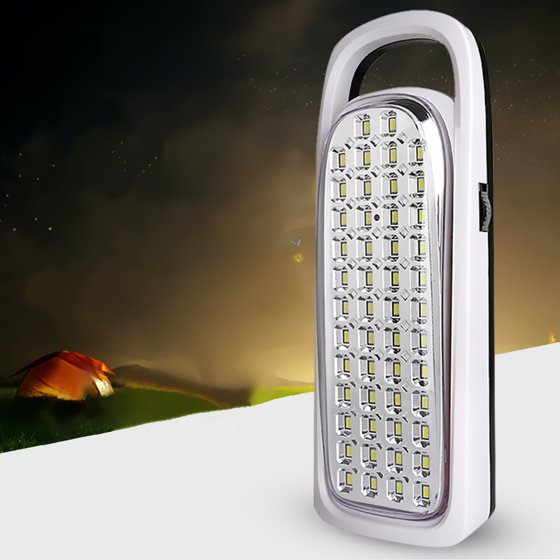Super bright household LED emergency lights charging tents camping lights portable lamps ...