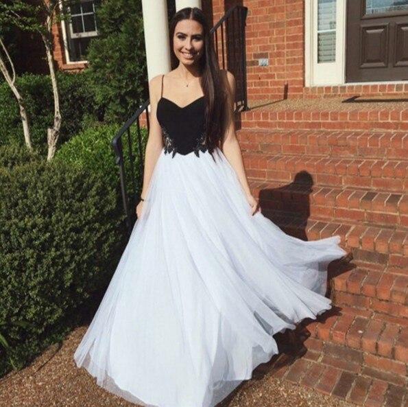 Simple étage longueur Tulle jupes Zipper Style doux Long Tulle jupe femmes sur mesure de haute qualité Saia femme jupe 2017