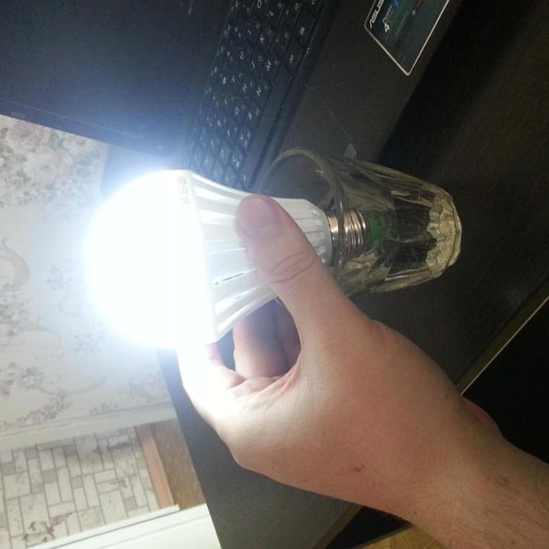 аварийное освещение для дома аккумуляторная