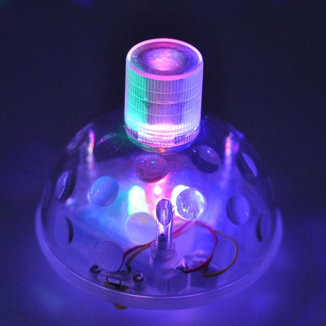 Pool Lampen Led. Amazing Zilver Par W Rgb Led Spot Light Underwater ...