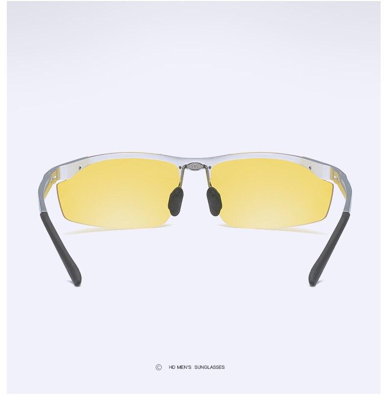 sunglasses men (16)
