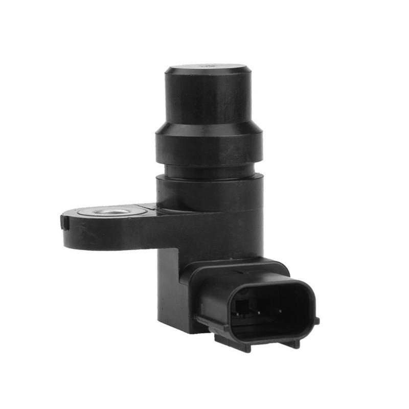 VODOOL Transmission Speed Sensor Auto Vehicle Replacement