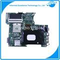 Laptop motherboard para asus k42ja