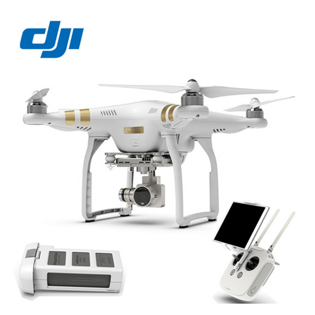 drone ky601s