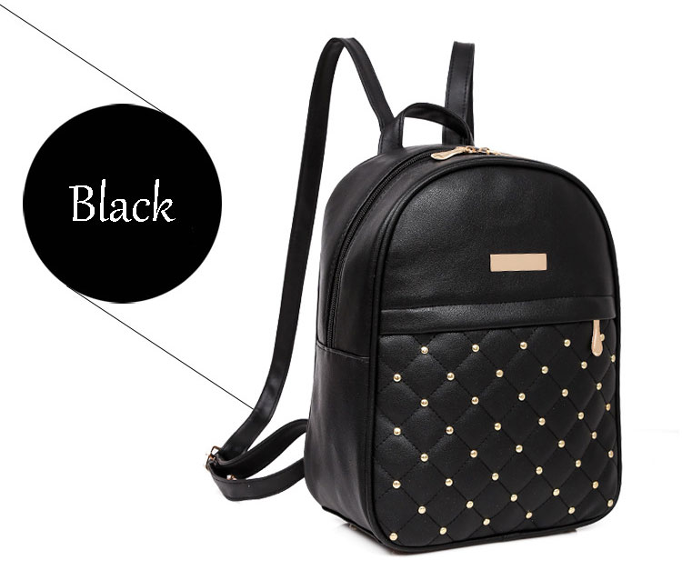 women leather backpack (3)